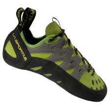 La Sportiva Tarantulace zöld/szürke / Cipőméret (EU): 36 hegymászó felszerelés