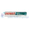 Lacalut Lacalut fogkrém extra sensitiv 75 ml