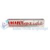 Lacalut Lacalut fogkrém white repair 75 ml