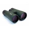 Lacerta 10x56 Elite tetőélprizmás binokulár