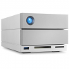 LaCie 2big Thunderbolt 3 16TB