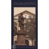 Lackner László Zalaegerszeg