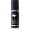 Lacoste L'Homme dezodor férfiaknak 150 ml