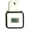 Lacoste Original EDT 100 ml