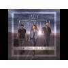 Lady Antebellum 747 - International Deluxe Edition (CD)