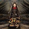 LAFEE - Ring Frei CD