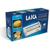 Laica APM0060 Dupla vágófej PM2000 tésztagéphez3mm spagetti 45mm pappardelle