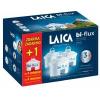 Laica Biflux Vízszűrőbetét 3+1