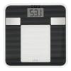 Laica PS5008L