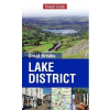 Lake District Insight Great Breaks