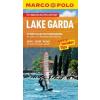 Lake Garde - Marco Polo