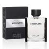 Lalique L'Insoumis EDT 100 ml