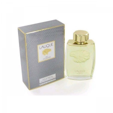 Lalique Pour Homme Lion EDP 75 ml parfüm és kölni
