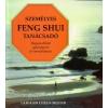 Lam Kam Chuen Mester SZEMÉLYES FENG SHUI TANÁCSADÓ - HOGYAN ÉLJÜNK EGÉSZSÉGESEN ÉS HARMONIKUSAN