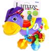 Lamaze Lamaze: Squeezy csacsi
