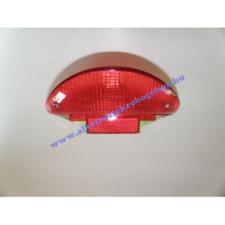 Lámpabúra hátsó YAMAHA AEROX TWN motorkerékpár fényszóró