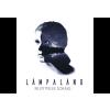 Lámpaláng - Rejtettelek sokáig… (Cd)