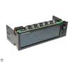 Lamptron CW611 Watercooling Controller