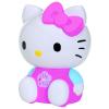 Lanaform Lanaform Hello Kitty ultrahangos hideg párásító gyerekszobába