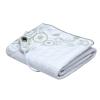 Lanaform Lanaform S2 ágymelegítő, 160 x 140 cm, 2x60W fehér
