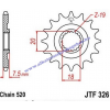 Lánckerék első JTF326 520 14 fogas