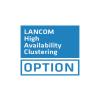 Lancom VPN HIGH AVAIL.CLUSTER.XL OPT.