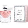 Lancome La Vie Est Belle L'Eclat EDP 30 ml