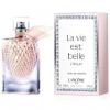 Lancome La vie est belle L'Éclat EDT 100 ml