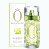 Lancome O de Lancome EDT 75 ml