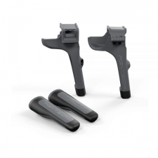 Landing Gear Extensions for DJI Mavic 2 rc modell kiegészítő