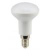 Landlite LED-R50-6W/SXW E14, melegfehér LED izzó