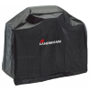 Landmann 0276 grillhuzat