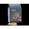 Landmann 13954 ÉGER füstölő chips