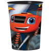 Láng Blaze, Láng pohár, műanyag 473 ml