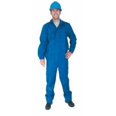 Lángállo+Antisztatikus öltöny (EN 340, EN 1149-5, EN 11612- A1- B1- C1- E1- F1)