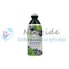 LANGELICA Langelica teafaolaj sampon csalán-mirtusz faggyúműködést szabályzó 250 ml
