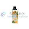LANGELICA Langelica teafaolaj sampon méhpempő-olívaolaj 250 ml