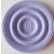 Lansinoh 54105 membrán 2 fázisú elektromos mellszívókhoz