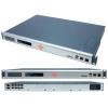 Lantronix SLC 8000 8 Portos KMV Switch Single AC (SLC80081201S)