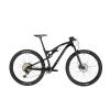 Lapierre XR 929 Ultimate kerékpár 2018