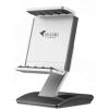 Lark Origami glass mount