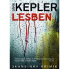 Lars Kepler Lesben