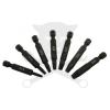 Laser Tools Csavarkiszedő klt. sérült torx-hoz (LAS-5964)
