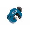 Laser Tools Fékcső tisztító, bevonat eltávolító szerszám  4.75-15 mm átm.- Laser (LAS-6949)