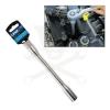 "Laser Tools Gyertyakulcs 16 mm L215 mm 3/8"" Ford Eco (LAS-6698)"