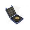 Laser Tools Kerékcsapágy szerelő klt. GEN2 - Adapter 75 mm-BESZERELŐ Smart/Mitsub.(LAS-5950)
