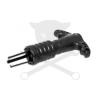 Laser Tools Kerékcsavar kupak leszedő (LAS-4586)