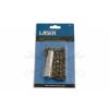 """Laser Tools Olajszűrő leszedő láncos 1/2"""" max.120 mm (LAS-0234)"""