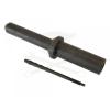 Laser Tools Porlasztó réz hüvely kihúzó és berakó klt.-hez Persely behelyező-Volvo(LAS-6817)