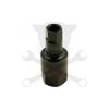 Laser Tools Porlasztó szétszereléshez lyukas 10-es imbusz Bosch injektorhoz-LASER (LAS-4761)
